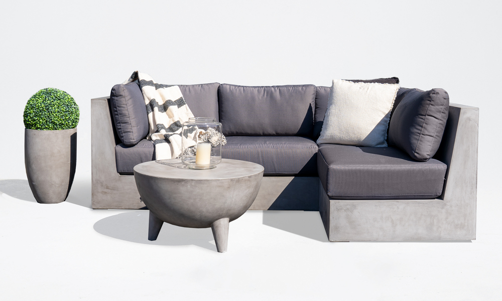 Concrete 4 seater sofa 2659   web1