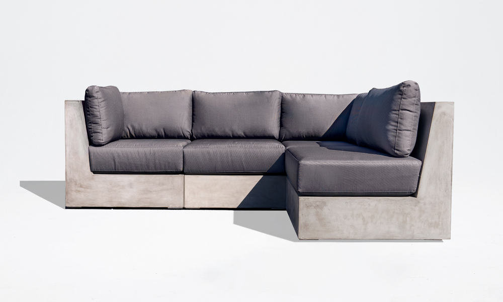 Concrete 4 seater sofa 2659   web2
