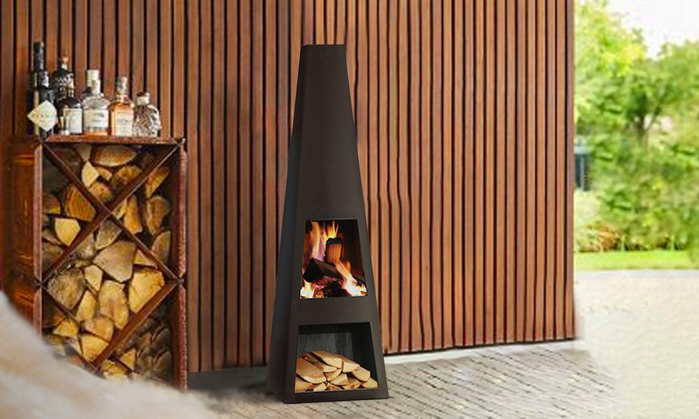 Vilos fireplace 1406   web1