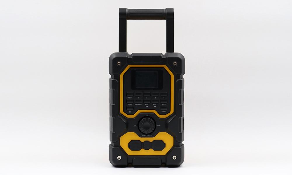 Rugged stereo 2802   web3