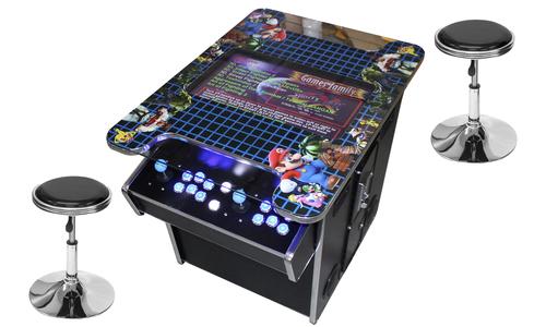 Cocktail arcade table 2803   web1