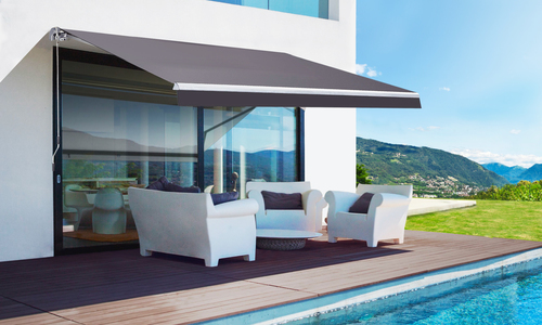 New retractable awning   1303   web1