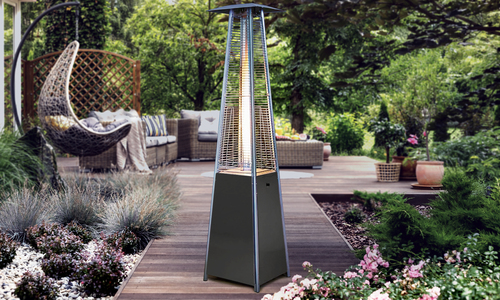 Outdoor patio heater 2303 web1