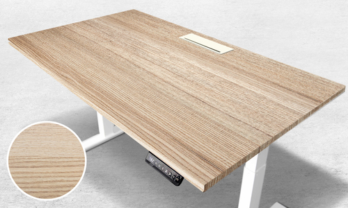 Beech electric sit stand desk 249   web1