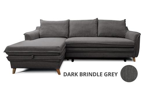 Dark brindle grey   boston sofa bed with storage 2556   web1 %281%29
