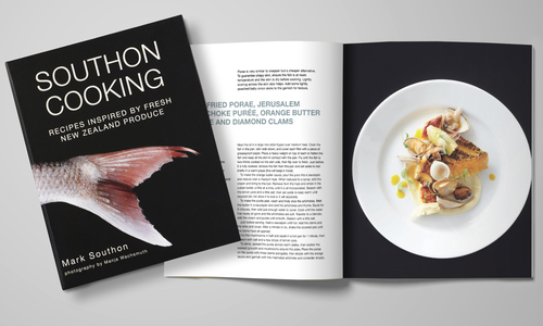 Southon cooking cook book 2625   web2