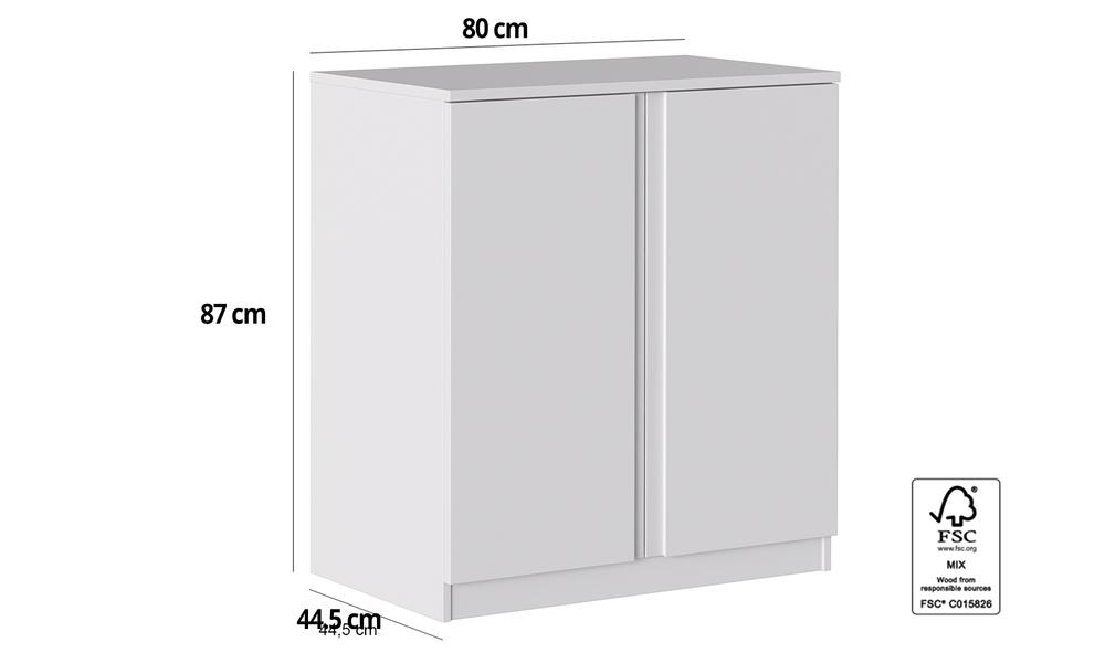 White   marlowe mid storage cabinet 2821   web4