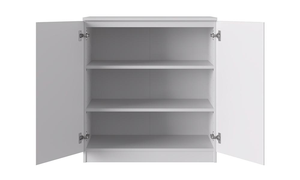 White   marlowe mid storage cabinet 2821   web3