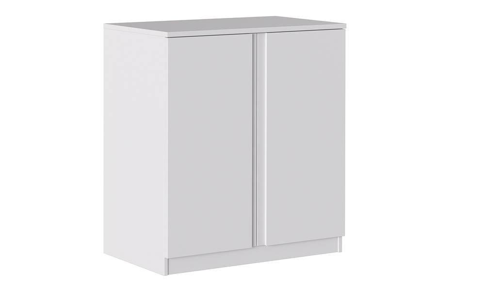 White   marlowe mid storage cabinet 2821   web2