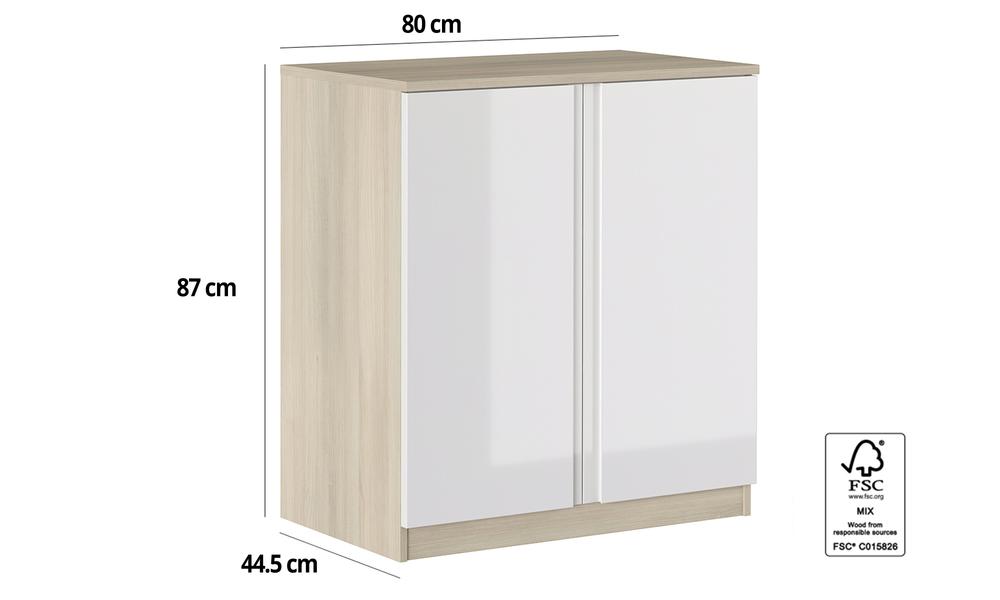 Natural   marlowe mid storage cabinet 2821   web4