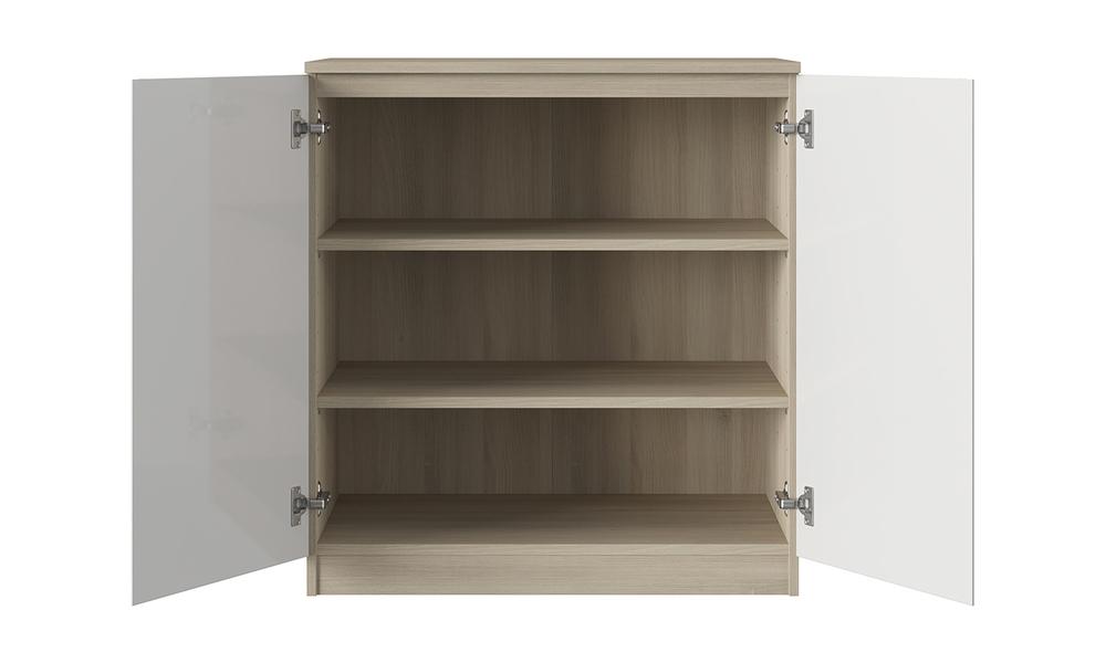 Natural   marlowe mid storage cabinet 2821   web3