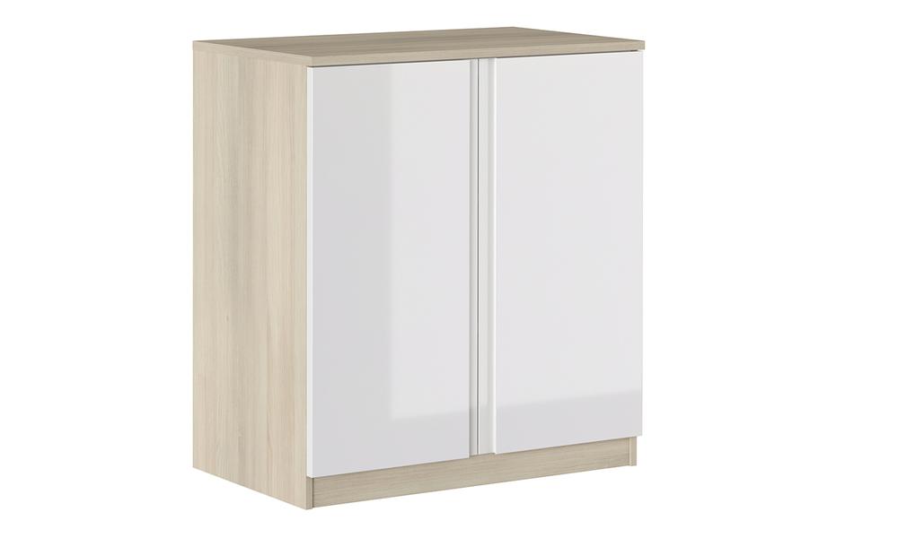 Natural   marlowe mid storage cabinet 2821   web2