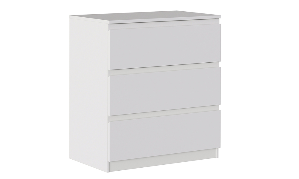 Marlowe three drawer chest 2817   web2