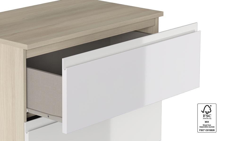 Natural   marlowe three drawer chest 2817   web3