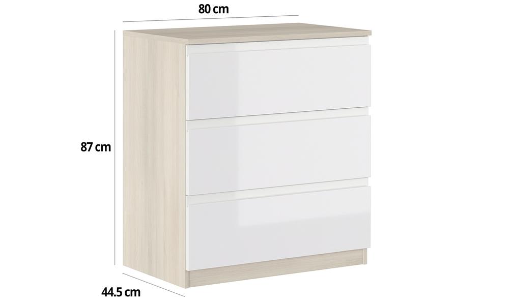 Natural   marlowe three drawer chest 2817   web4