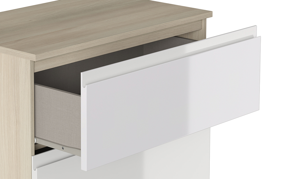 Natural   marlowe four drawer chest 2819   web4