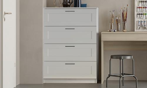 Tatum four drawer chest 2820   web1
