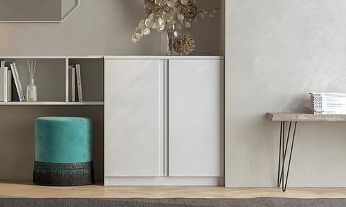 White   marlowe mid storage cabinet 2821   web1