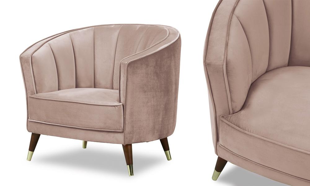 New bijou velvet occasional chair   web1