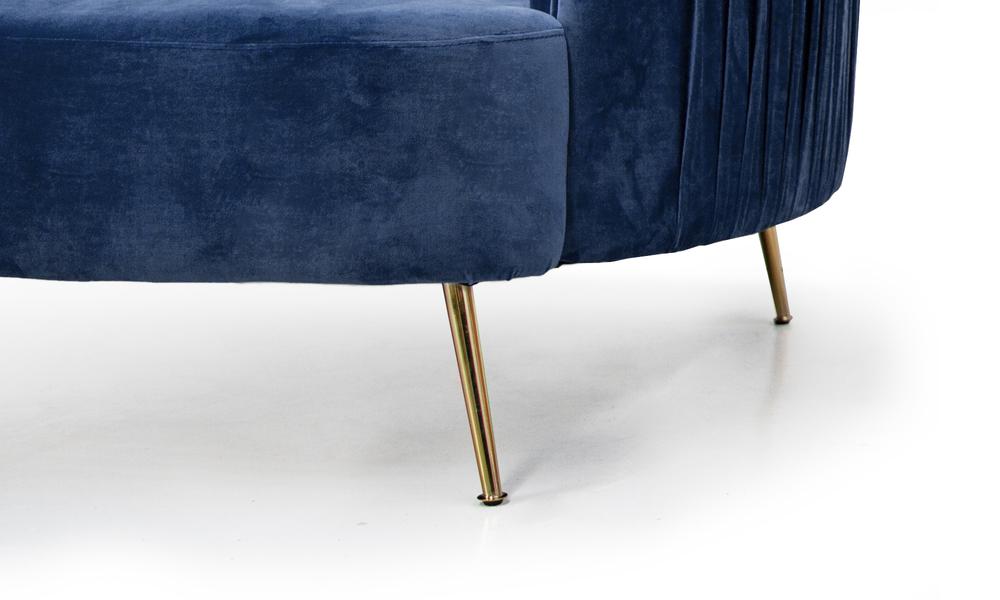 Arthur velvet 2 seater sofa 2345   web5