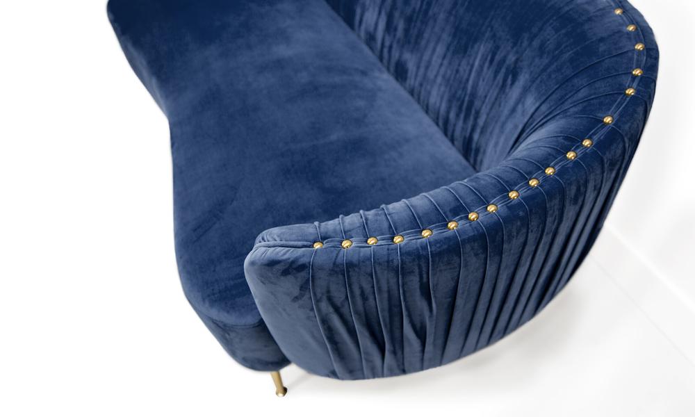 Arthur velvet 2 seater sofa 2345   web4