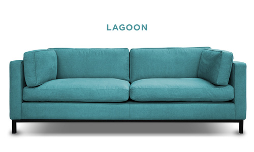 Lagoon   archer 3 seater   web1