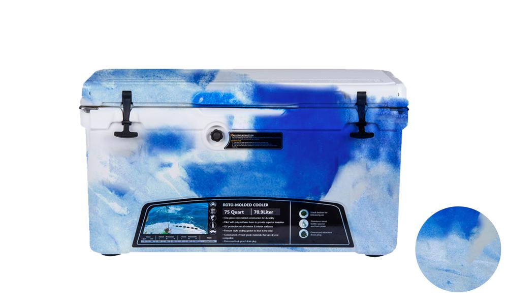 Ocean camo   insulated cooler 2838   web1