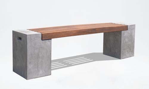 Madison bench seat 2656   web1