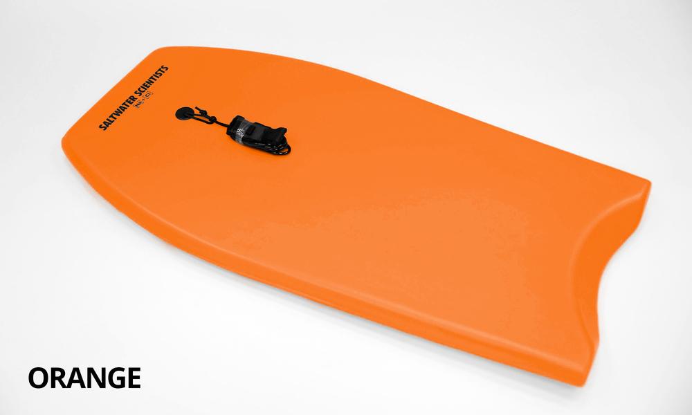 Orange   saltwater scientists body board   web1