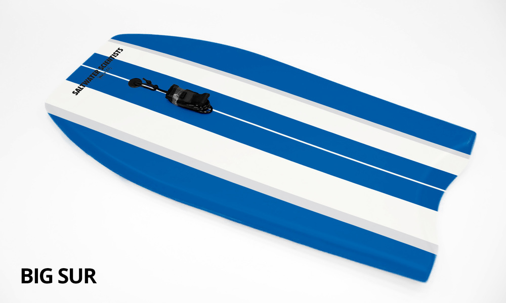 Big sur   saltwater scientists body board stripe   web1