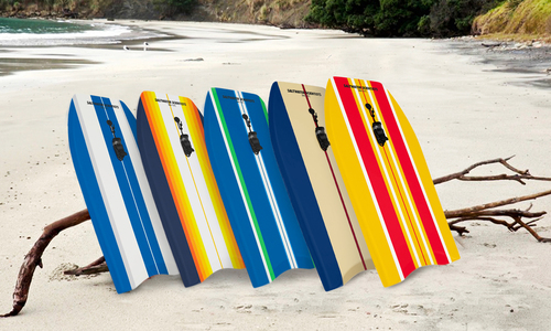 Recoloured saltwater scientists body board lifestyle   web1