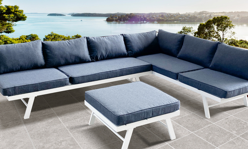 Recoloured dreamcaster sectional lounge sofa 2532   web1