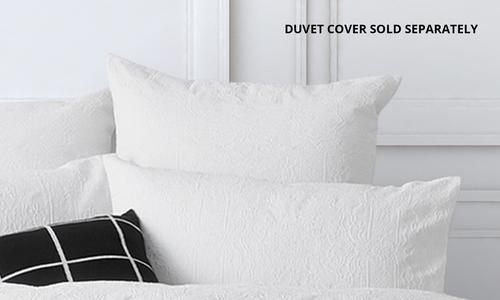 Euro pillow case 2793   web1