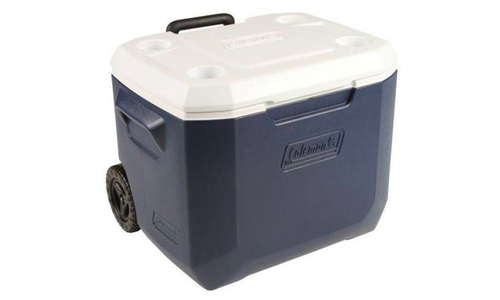Coleman xtreme heavy duty cooler 2595   web1