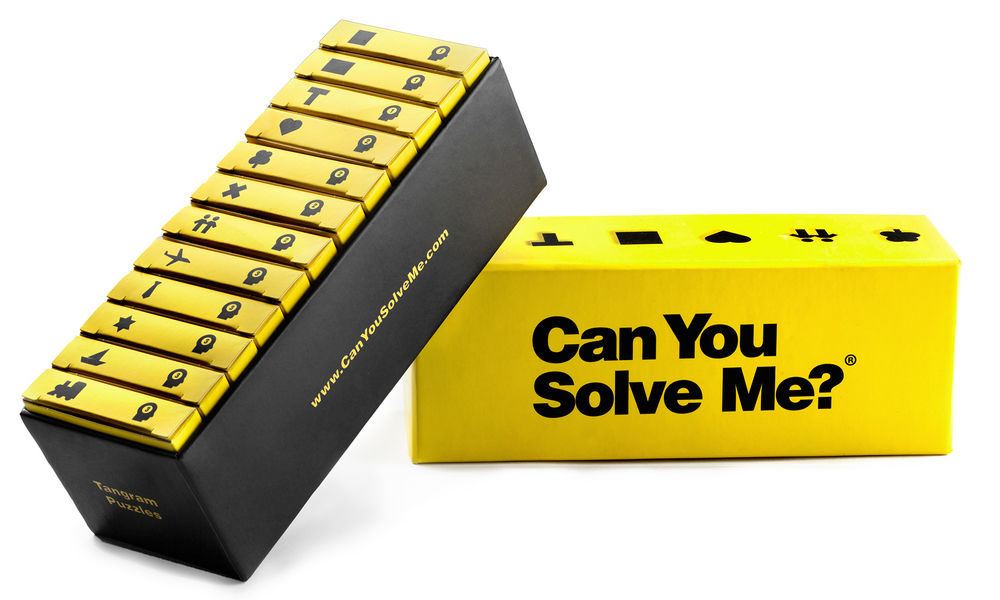 Can you solve me 2852   web2
