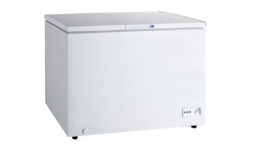 282l chest freezer 2510   web1