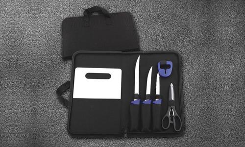 605 filleting knife set web1