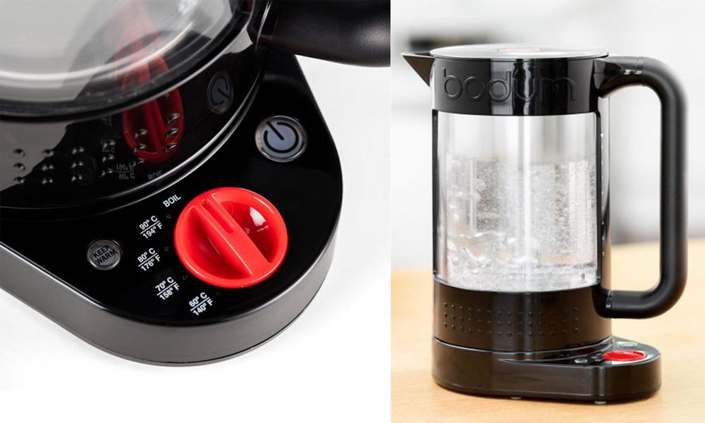 Black bodum bistro kettle 2441   web2