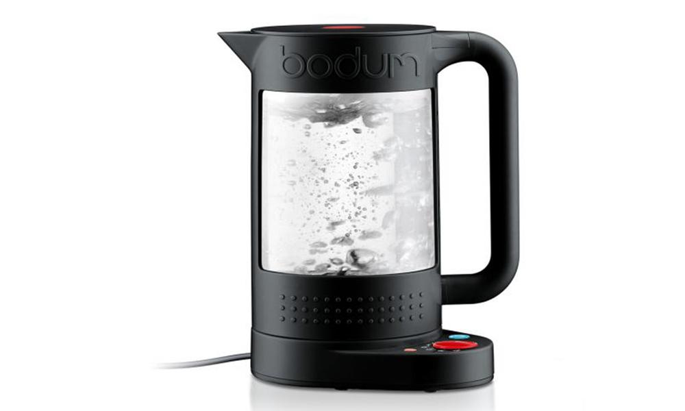 Black bodum bistro kettle 2441   web1