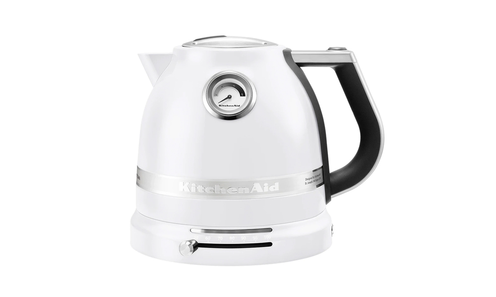 Frosted pearl kitchenaid pro line kettle 2759   web1