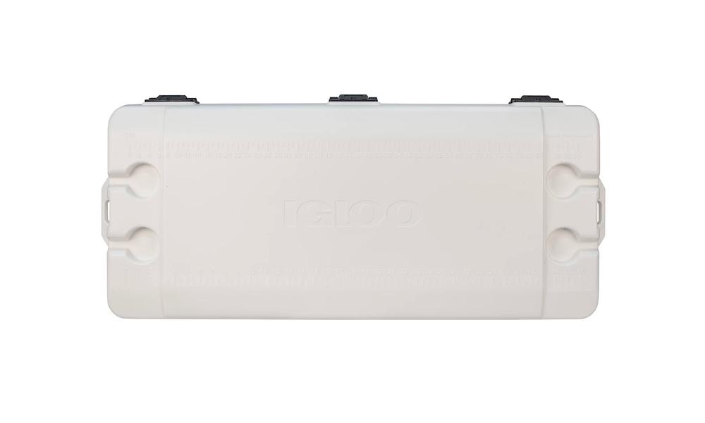 142 litre igloo performance cooler 2882   web6