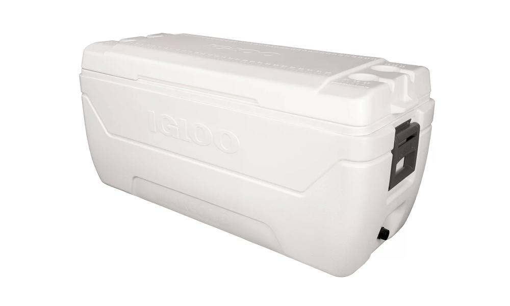 142 litre igloo performance cooler 2882   web1