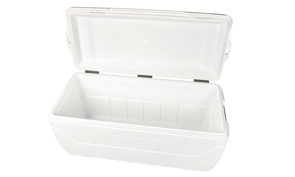 142 litre igloo performance cooler 2882   web3