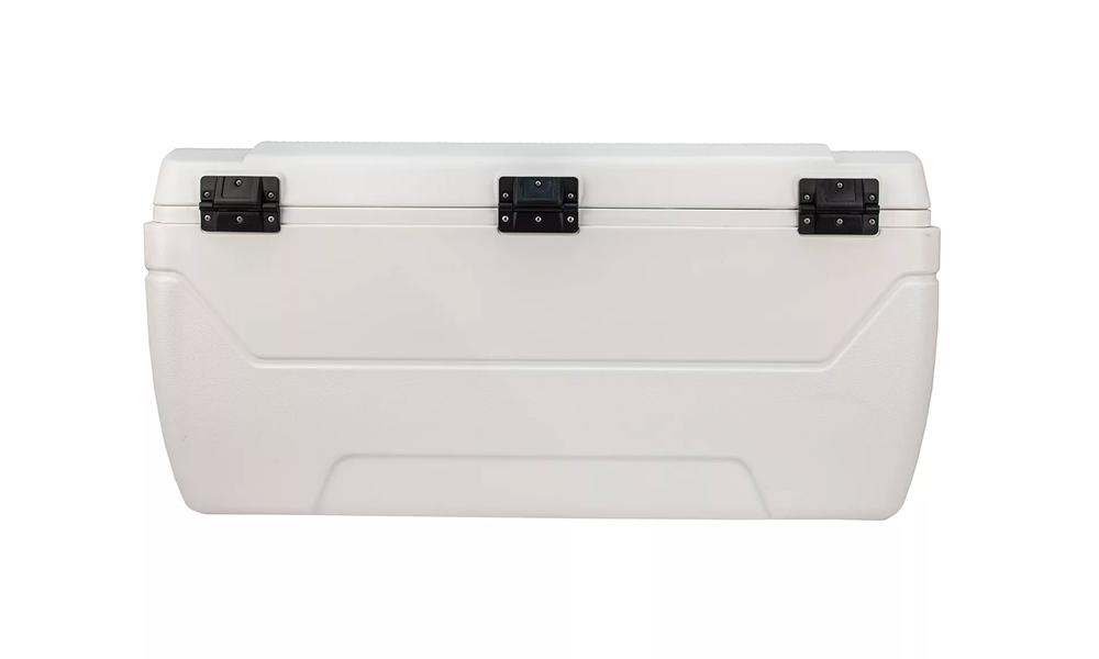 142 litre igloo performance cooler 2882   web4