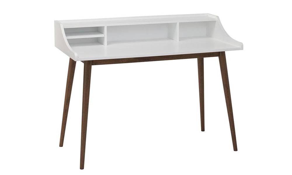 Lagom study desk 120cm   2883   web3