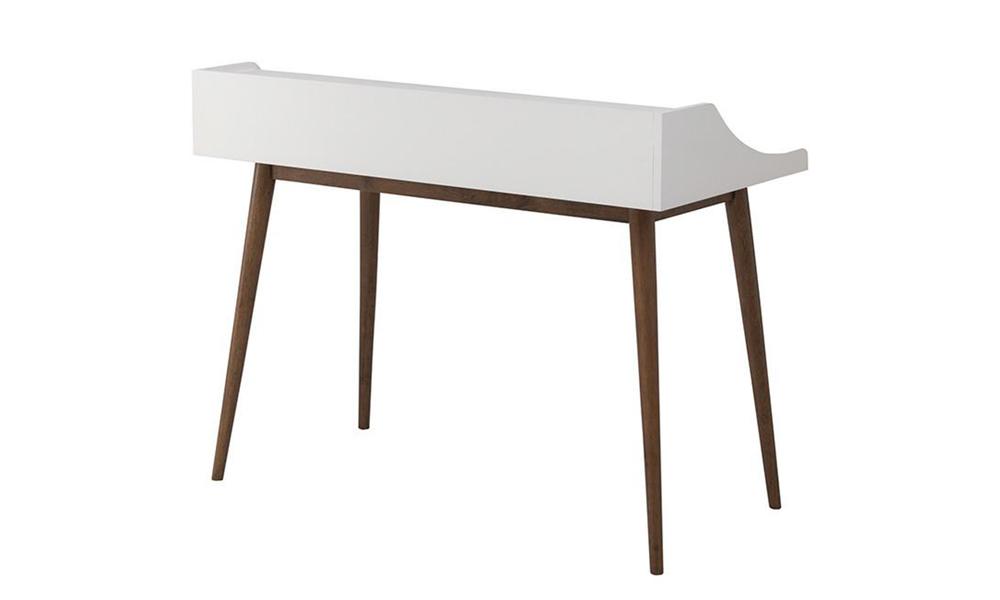 Lagom study desk 120cm   2883   web4