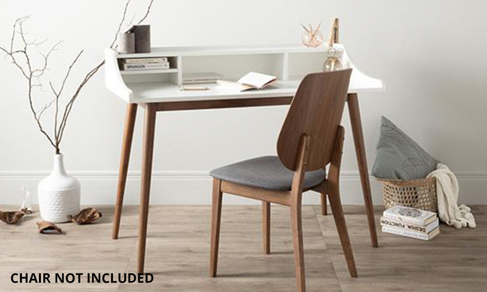 Lagom study desk 120cm   2883   web1 copy
