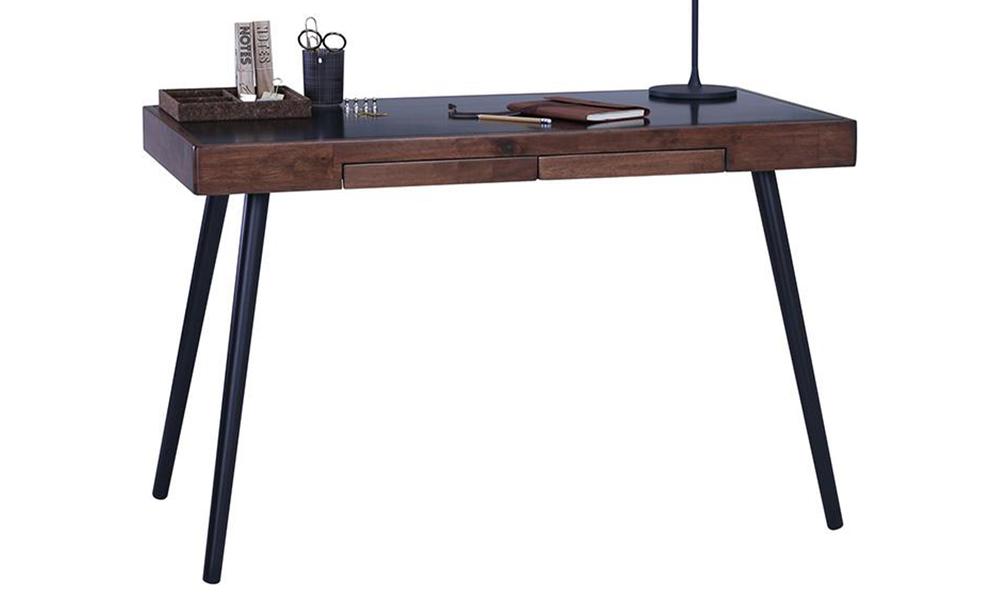 Reth study desk 120cm   2884   web1