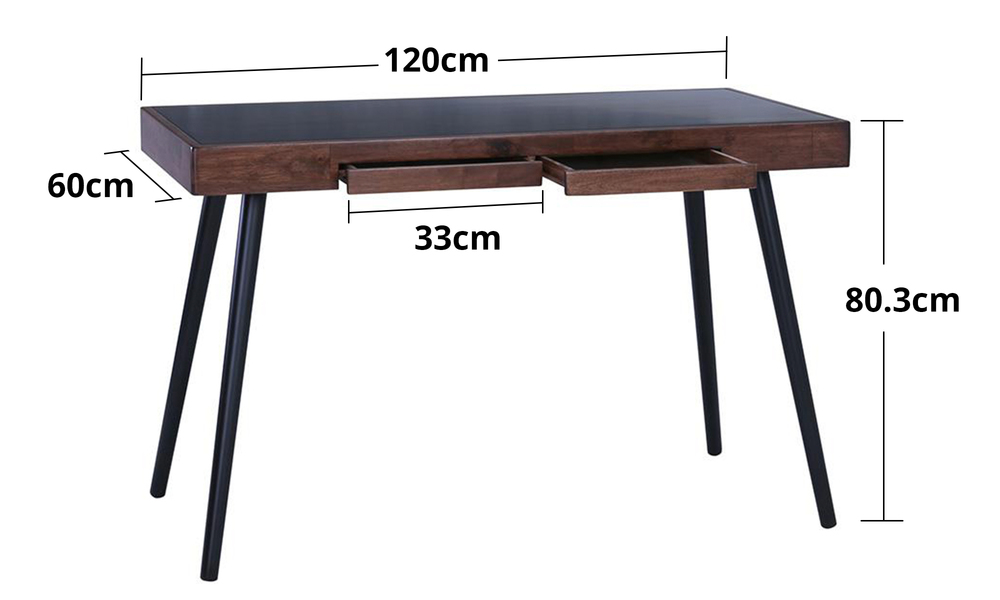 Reth study desk 120cm   2884   web2