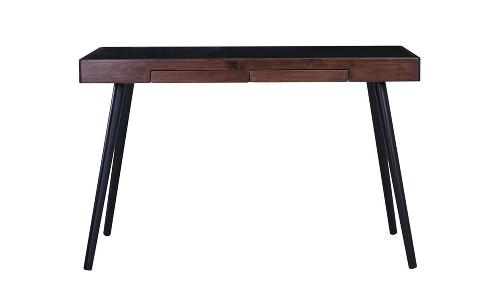 Reth study desk 120cm   2884   web3